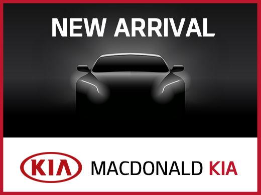 2020 Kia Sorento LX+ 2.4L AWD