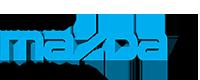 Logo de La Maison Mazda