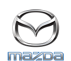 La Maison Mazda