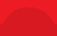 Logo de McClure Toyota