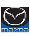 Logo of Montmagny Mazda