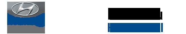 Logo of Nadeau Hyundai