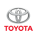 Riviere-du-Loup Toyota