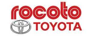 Rocoto Toyota