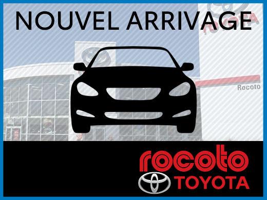 Toyota Corolla COROLLA XSE 2020