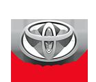 Roussel Toyota