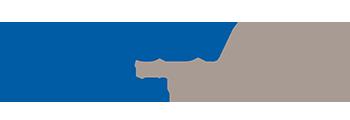 Logo of Ruby Hyundai