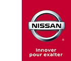 Senechal Nissan