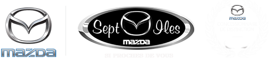 Sept-Iles Mazda