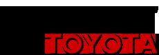 Sept-Iles Toyota