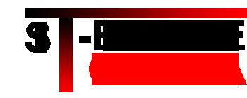 Logo of St-Basile Toyota