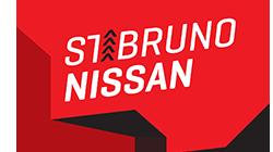 St-Bruno Nissan