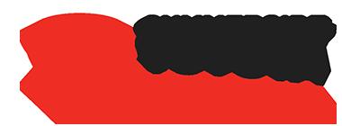 Logo of Summerside Toyota