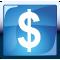 Financing <br> request