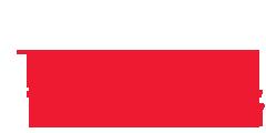 Logo de Toyota Magog
