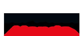 Logo de Sept-Iles Honda