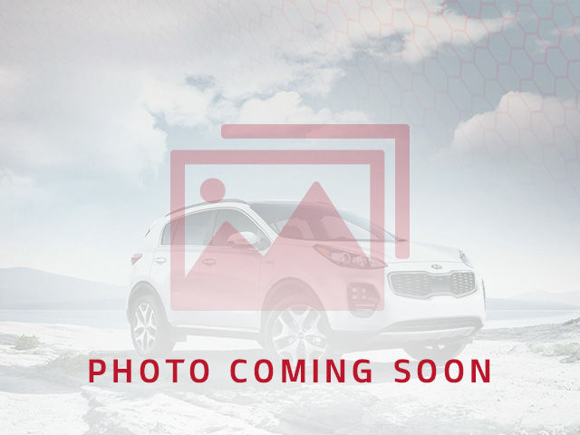 2010 Kia Forte 2.4 SX at