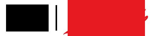 Logo de Carella Honda