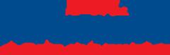 Logo de Hyundai Casavant