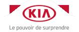 Logo de Kia Saint-Hyacinthe