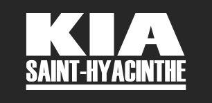 Kia Saint-Hyacinthe