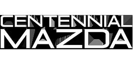Centennial Mazda