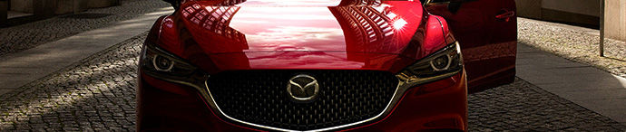 Centennial Mazda | Get the Financing You Need With our affordable and flexible finance plans, you are sure to find the right vehicle to fit your budget. Consult one of our financial experts about leasing or buying, second chance credit, and more.