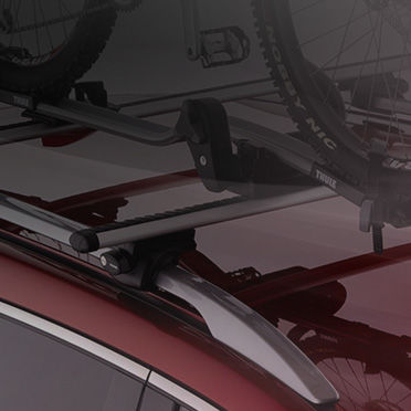 Mazda Body Shop