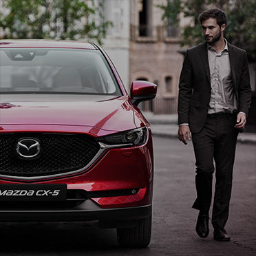 Your Mazda Finance and Lease Experts