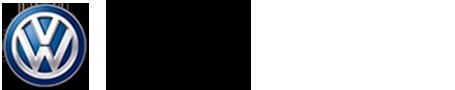 Centre-Ville VW Logo