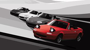 Guy Allen Cars