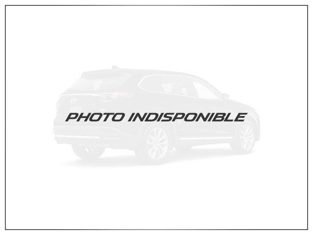 Mazda Mazda5 GS 2012