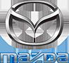 Logo de Chambly Mazda