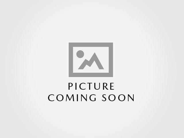 2020  Mazda3 Sport GX