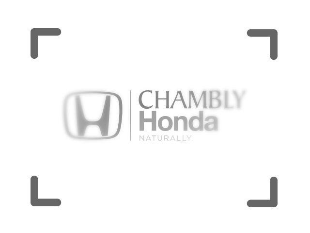 2020 Honda CIVIC HB LX LX