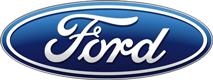Ford St-Basile Logo