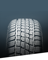Purchase Your Tires