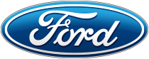 Certified Ford Vehicles