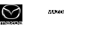 Logo de Mazda Chatel