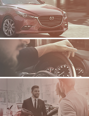 Financement de deuxième chance pour un nouveau véhicule