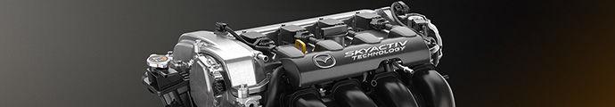 Grand Portneuf Mazda | Pour l'entretien et les réparations de votre Mazda, faites confiance à notre équipe de techniciens professionnels. Nos équipements modernes vous aideront à repartir rapidement au volant de votre véhicule, en toute sécurité.