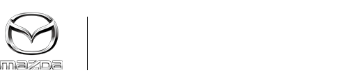 Logo de Québec Occasions