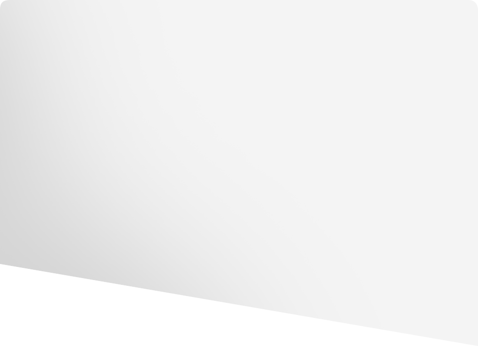 Darker Background Image