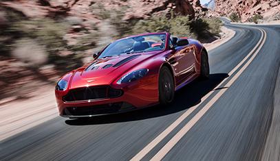 Faites évaluer votre véhicule par nos experts-techniciens et recevez la meilleure valeur d'échange.