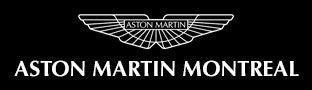 Aston Martin Montréal