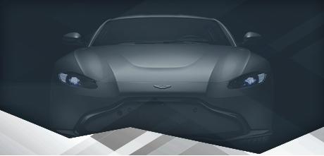 <p>Une voiture Q by Aston Martin représente la créativité et l'innovation incarnées, l'objet ultime sur lequel projeter votre propre style, dans la mesure où vous le souhaitez. Q by Aston Martin vous ouvre les portes d'un monde aux possibilités infinies, sans autres limites que celles de votre imagination. Q vous permet de créer votre Aston Martin unique, en faisant de la voiture votre toile de fond, un lieu où inspiration et collaboration fusionnent pour donner naissance à une création exquise et exclusive.</p> UN CARACTÈRE RÉSOLUMENT AUDACIEUX