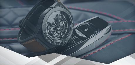 <p>Une Aston Martin n'est pas simplement une voiture. C'est un style de vie. Q by Aston Martin offre la possibilité d'exprimer votre personnalité au travers d'une gamme d'accessoires conçus et créés selon vos besoins et votre inspiration. Les ensembles pour pique-nique et les divers bagages au choix ne sont que deux exemples des articles supplémentaires qu'il est possible de créer à l'image de votre voiture, pour une expérience Aston Martin toujours plus complète.</p> DES ACCESSOIRES PERSONNALISÉS