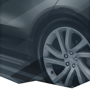 Optimisez l'apparence de votre véhicule