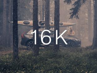 Service 1 <span> 16,000 km </span>