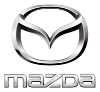 Logo de Mazda Gabriel St-Laurent